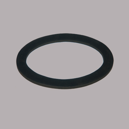 Inspection Door Gasket (4