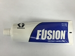 Graco 118665 Fusion Lithium Ion Grease Lubricant