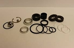 Graco 15C851 Displacement Pump Rebuild Kit for EXP-2 Reactor (ISO)