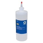 Graco 206995 1 Quart Throat Seal Liquid