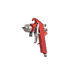 DeVilbiss EXL HVLP Spray Gun