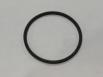 PMC OR-00046A, AP-2 O-RING