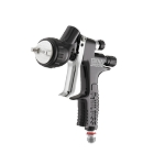 DeVilbiss TEKNA ProLite HVLP Spray Gun